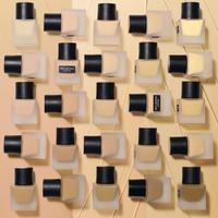 Hadir dengan 24 warna shade, Shu Uemura hadirkan foundation terbaru dengan formula tahan lama