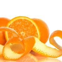 Kulit jeruk dan manfaatnya untuk kecantikan. (Sumber foto: today.com)