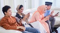 Setidaknya ada 6 aktivitas favorit pengguna internet di Indonesia saat mereka berselancar bebas di internet melalui smartphone-nya.