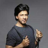 Shahrukh Khan sangat senang dengan London, oleh karena itu aktor kelahiran 2 November 1965 mempunyai sebuah rumah mewah di London. (Foto: forbesindia.com)