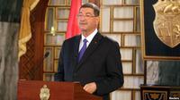 PM Tunisia Habib Essid. (Reuters)