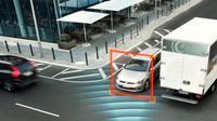 Volvo memperkenalkan sebuah model All-new XC90 yang disisipi sederet fitur keselamatan dan diklaim bakal menjadi mobil paling aman di dunia.