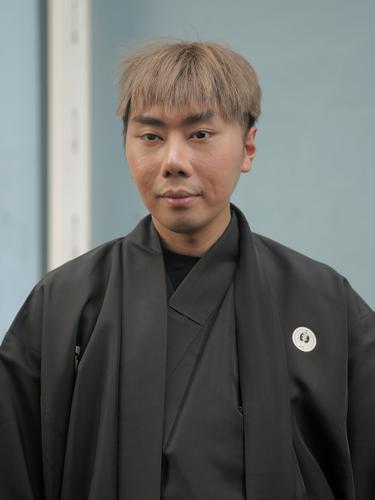 [Fimela] Roy Kiyoshi