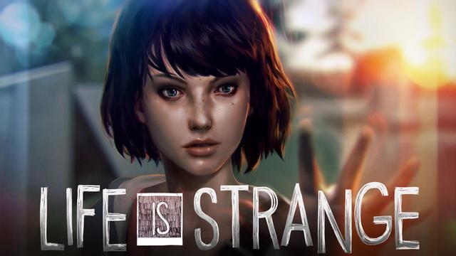 Life is Strange Diadaptasi ke Serial Live Action - Tekno Liputan6.com