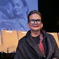 Christine Hakim