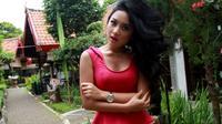 Dengan bercerai dari Ijonk, Cita Citata berharap masalahnya dengan pria yang menikahinya pada Oktober 2012 itu selesai.