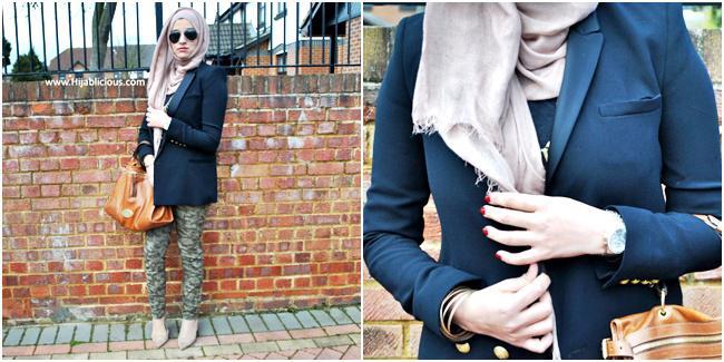 (c) hijablicious.com