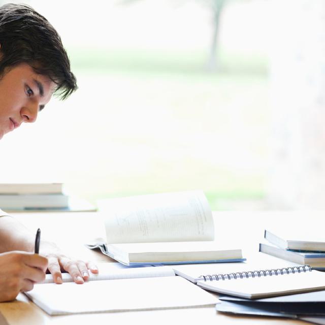 50 Kata Kata Motivasi Belajar Siswa Bangkitkan Semangat Raih Cita Cita Hot Liputan6 Com