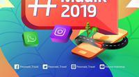 Menpar Arief Yahya mengatakan, Makassar memiliki destinasi yang lengkap. Paket komplet itu meliputi wisata alam, budaya, dan buatan.