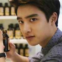 Setiap orang mempunyai selera parfum yang beragam, hal itu juga berlaku pada seorang selebriti. Ini beberapa parfum yang menjadi favorit dari idol k-pop. (Foto: soompi.com)