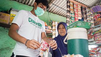 Mengenal Sosok Kiper Persebaya yang Dipuji Pelatih Persija Jakarta