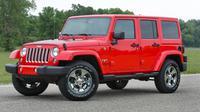 Jeep Wrangler JK akan dihentikan produksinya April mendatang (Carscoops)