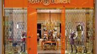 Akhir pekan ini, desainer asal Amerika Serikat, Tory Burch akan membuka resmi gerainya di Indonesia.