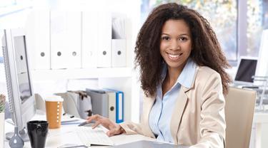 4 Side Job Seru yang Juga Dapat Menambah Uang Anda