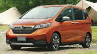 Honda Freed (Paultan)