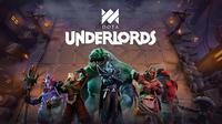 Dota Underlords adalah gim Valve terbaru, dan versi mandiri dari Dota Auto Chess mod yang populer dengan beberapa perubahan.