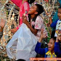 Siem Reap, Kamboja. (grantourismotravels.com)