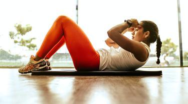 Catat! 3 Jenis Olahraga untuk Meningkatkan Kesehatan Jantung