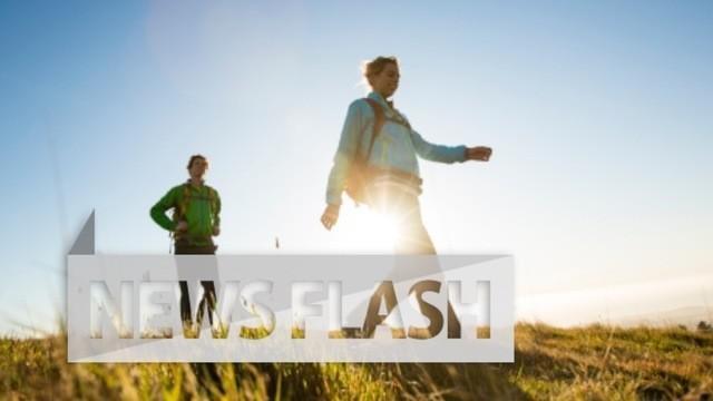 Dari seluruh bentuk olahraga, berjalan merupakan bentuk yang paling istimewa. Hampir semua orang, mulai dari usia 3 tahun hingga 80 tahun, memiliki kemampuan yang diperlukan untuk berjalan kaki walaupun jarak dekat.