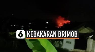 kebakaran brimob thumbnail