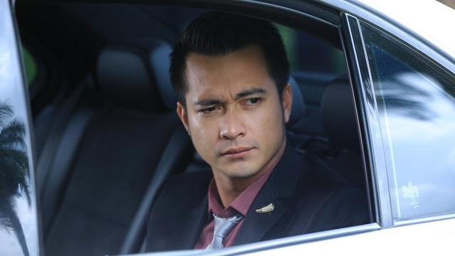 Makin Bikin Baper Miniseri Dua Dunia Salma Season 2 Tayang