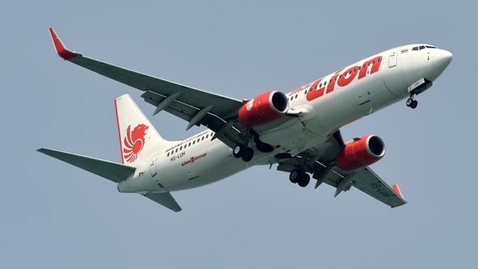 Daftar Tiket Pesawat Murah Ragam Maskapai Dari Jakarta Ke Berbagai Daerah Lifestyle Liputan6 Com