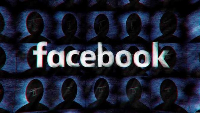 Ilustrasi Facebook. Dok: theverge.com#source%3Dgooglier%2Ecom#https%3A%2F%2Fgooglier%2Ecom%2Fpage%2F2019_04_14%2F581716