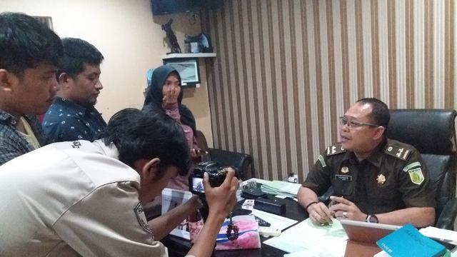 Image result for Polisi Selidiki Dugaan Suap Proyek DAK Rp 40 Miliar