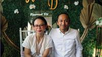6 Potret Pemeran Siti Si Entong dengan 'Partner Hidupnya', Terlihat Serasi (sumber: Instagram.com/niniesninies)
