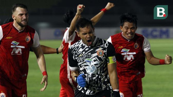 kick-off liga 1 semakin dekat, pt lib berharap rekomendasi bnpb keluar pekan ini