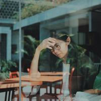 Ilustrasi./Copyright unsplash.com/arif riyanto