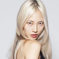 Ilustrasi perawatan wajah ketika usia 30an. (Fimela.com)