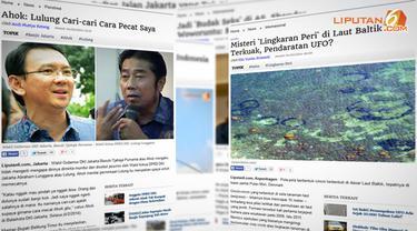 top5-news-140204c.jpg