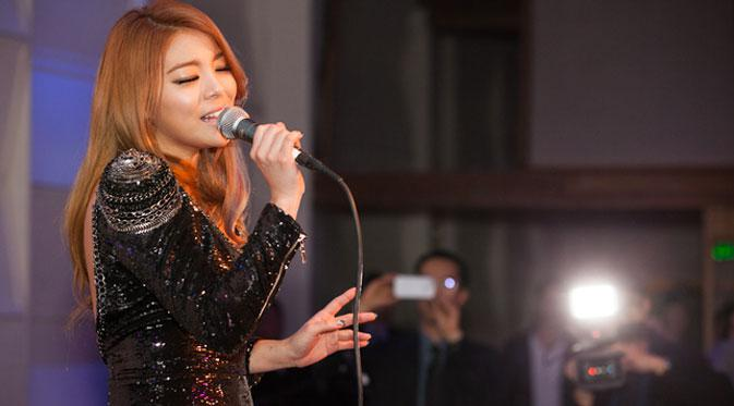 Ailee (Nate)