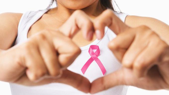 Jangan Diabaikan 5 Gejala Kanker Payudara Ini Bisa Diamati Secara