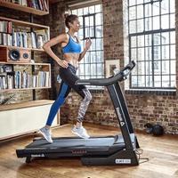 Reebok ZJTET 430 Treadmill | Istimewa