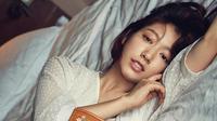 Sebagai artis dengan jadwal yang sangat padat, Park Shin Hye punya rahaisa bekerja tanpa stress dan tekanan (Instagram/박신혜 )
