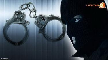 ciracas-kriminal-130226b.jpg