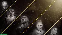 Trivia Pemain Berpaspor Eropa yang Tampil Memesona di Liga 1 2018 (Bola.com/Adreanus Titus)