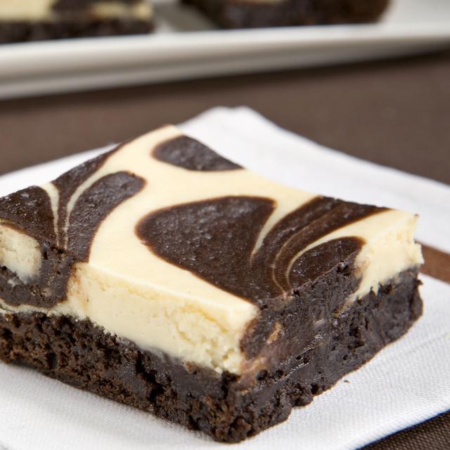 Cara Membuat Kue Brownies Dalam Bahasa Inggris - Berbagai Kue