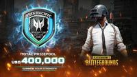 Asia Pacific Predator League 2020/21. Dok: Acer Indonesia