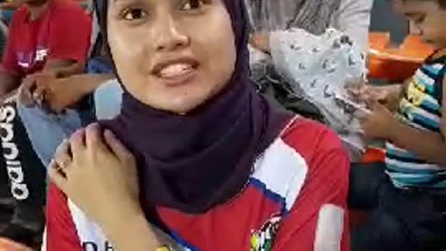 Berita video siaran langsung dari KLFA Stadium, Kuala Lumpur, jelang laga debut Evan Dimas dan Ilham Udin Armaiyn bersama Selangor FA.