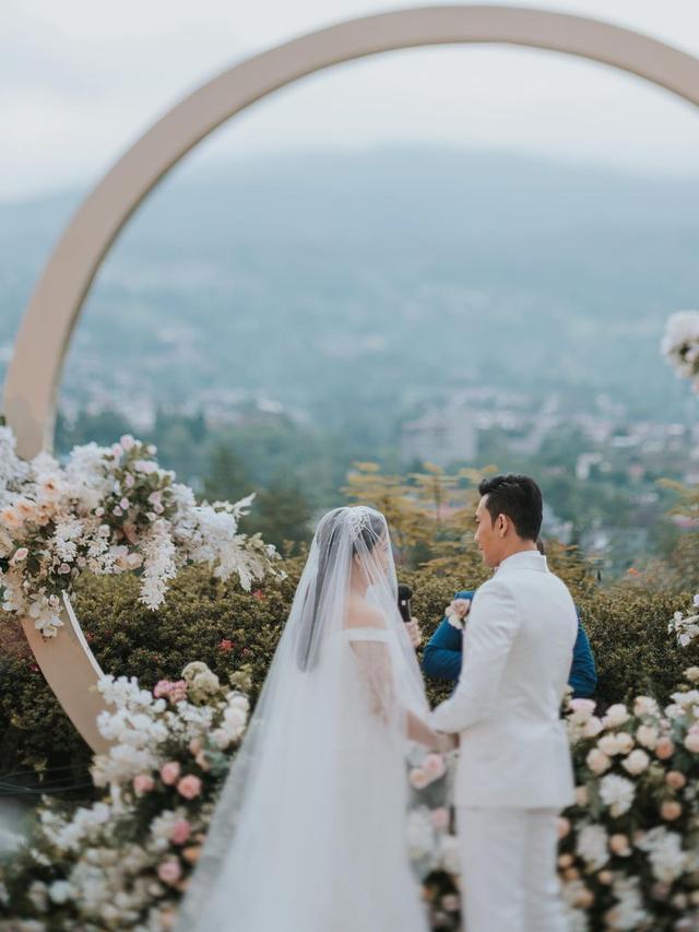 Denny Sumargo Ingin Jadi Suami Takut Istri Usai Nikah Berikan Semua Harta Untuk Pasangan