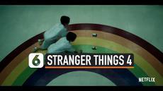 THUMBNAIL STRANGER THINGS