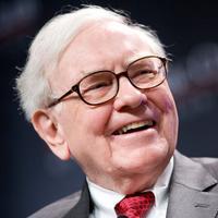 Tak hanya mengikuti caranya bekerja, kamu juga harus tahu apa yang Warren Buffet lakukan saat dia beristirahat.