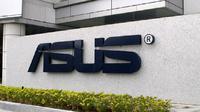 Ilustrasi: Asus dikabarkan akan garap perangkat VR sendiri (sumber: technews.com)