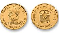 Uang Koin Filipina (www.pandaamerica.com)