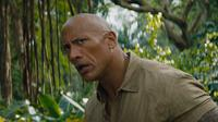 Jumanji: The Next Level (YouTube/  Sony Pictures Entertainment)