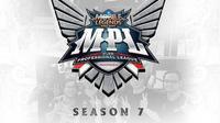 MPL Season 7 mulai berlangsung pada 26 Februari 2021.  (FOTO / IG MPL)