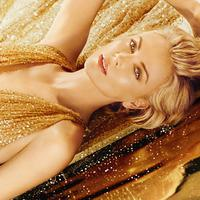 Dior menghadirkan rangkaian kemewahan J'adore Beauty Ritual hingga The Atelier of Dreams untuk kemewahan akhir tahun yang sesungguhnya.